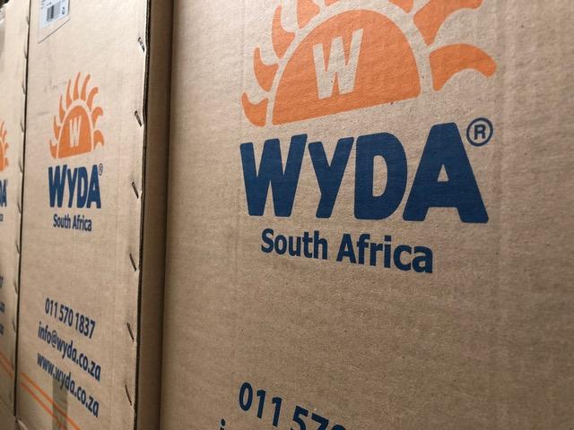 Wyda_SA_Boxes