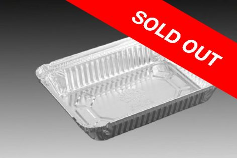 D7_Sold_Out