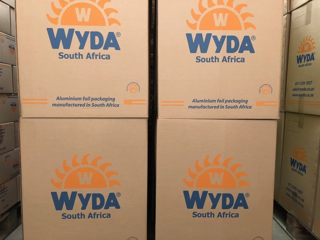 Wyda_SA_Boxes_big
