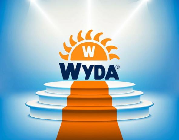 Wyda_SA_Podium