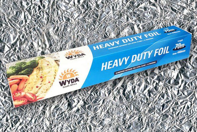 WHDF_70_Heavy_Duty_Foil_Wyda_SA