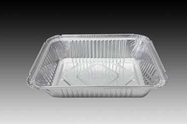 W7423-aluminium-foil-container