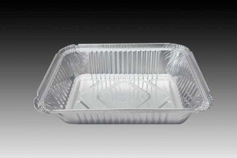 W7423_aluminium-foil-container